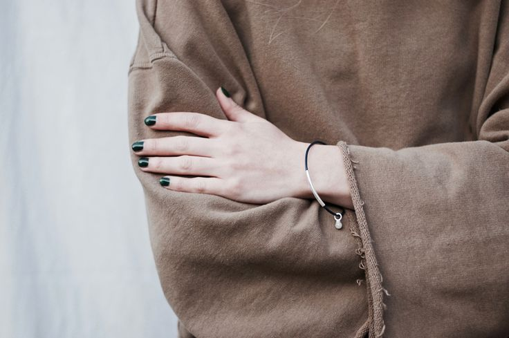 LELLAVICTORIA.COM #minimal #style #outfit #details