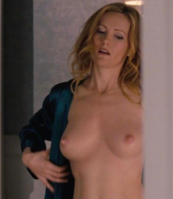 Asian milk big boobs naked