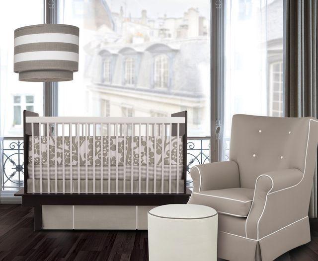 The 25 best Contemporary cribs ideas on Pinterest Modern house