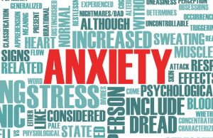 Two Studies Find Postpartum Anxiety & OCD Much More Common - You are not alone. www.postpartumprogress.com