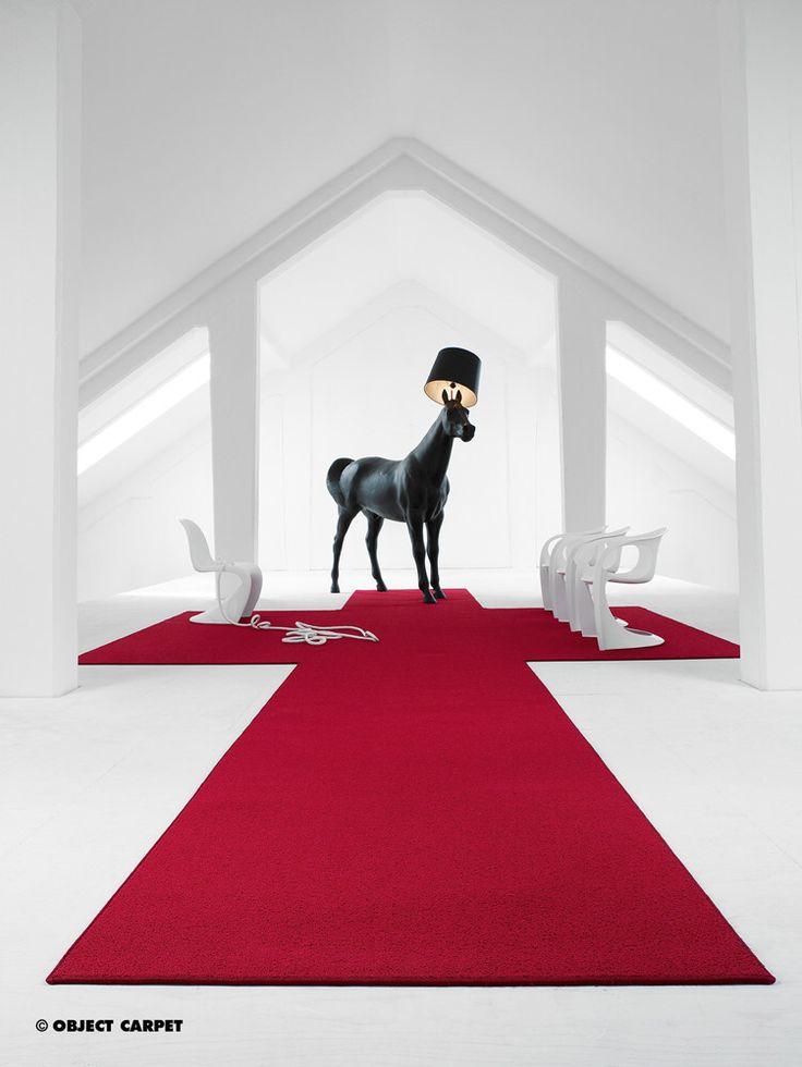 17 best ideas about raumausstatter on pinterest | brennwand ... - Luxus Raumausstattung Shop