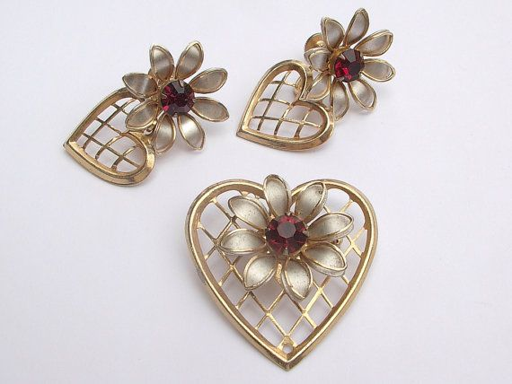 17 best images about antique jewelry on pinterest for Bugbee and niles jewelry