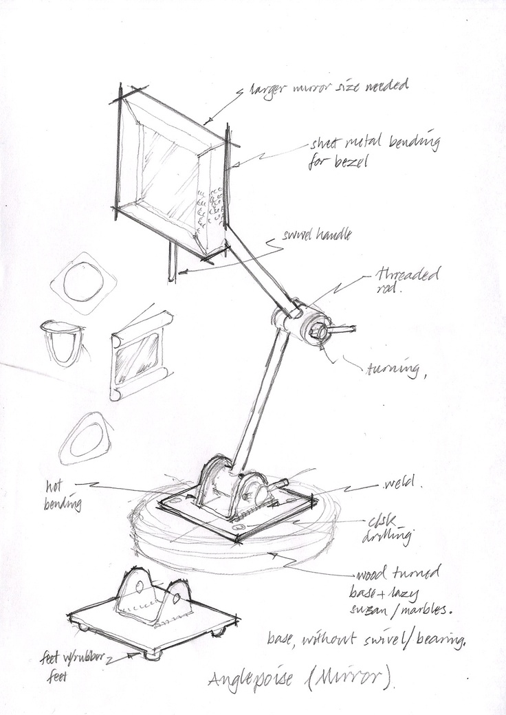 anglepoise_lamp_or_mirror_1aa