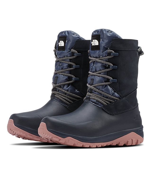 77d960a6e Women's Yukiona Mid Boots in 2019 | Shoes | Boots, Ankle boots ...