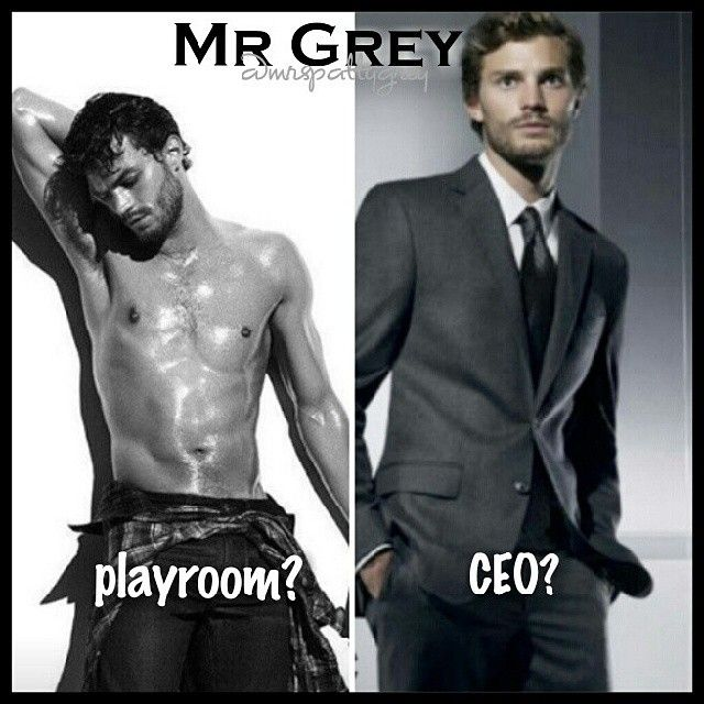 45 Best Images About Fifty Shades Of Grey The Movie On Pinterest