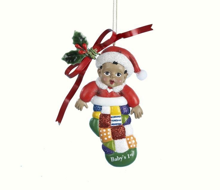 32 Best African American Christmas Decor Images On