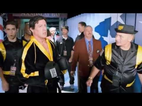 Rocky Balboa (2006) – Best Inspirational Movies [HD] ———————————————————————-…