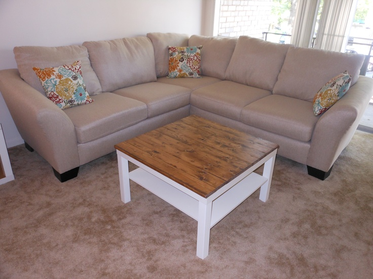 Best 25+ Lack coffee table ideas on Pinterest | Ikea lack ...