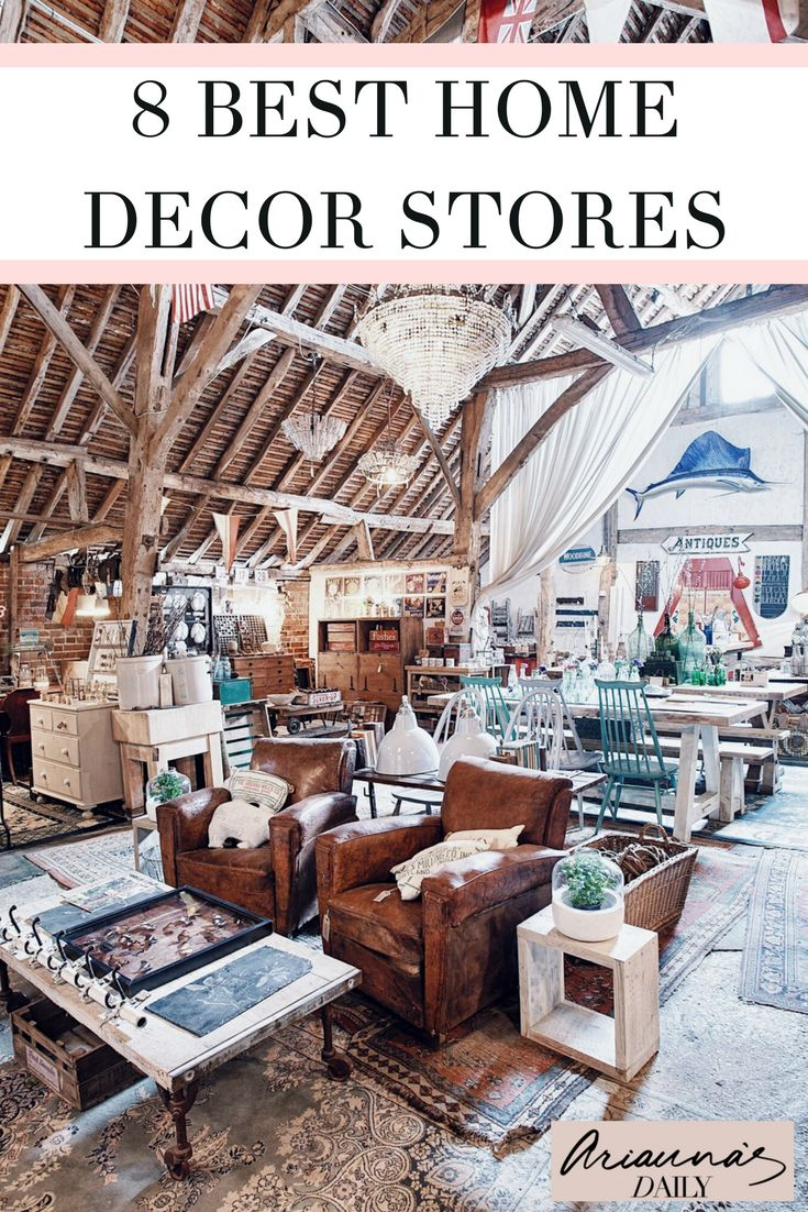 Top UK Interiors Blogger in London   My Top 20 Online Home Decor ...