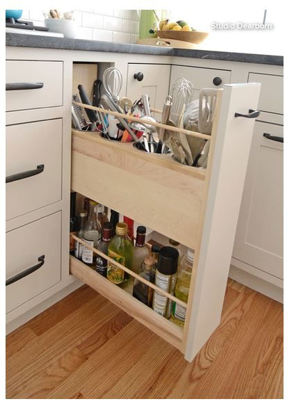 20 best Steckdosen images on Pinterest Organization ideas, Cooking