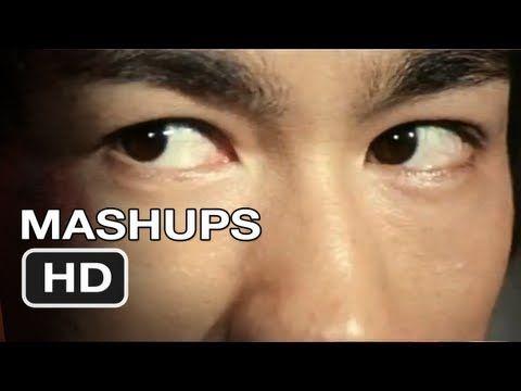 Best Bruce Lee Fight Scenes