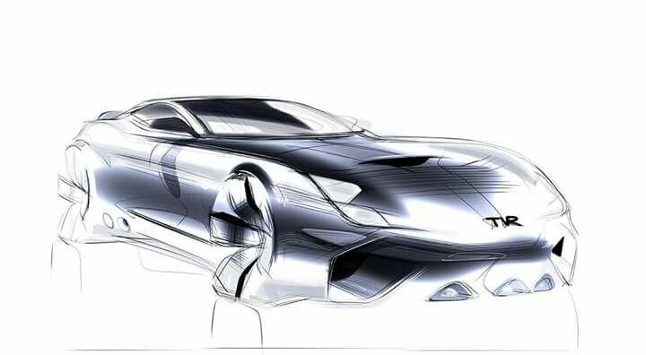 Delightful Car Design Sketch, Car Sketch, Concept Cars, Auto Design, Automotive Design,  Transportation Design