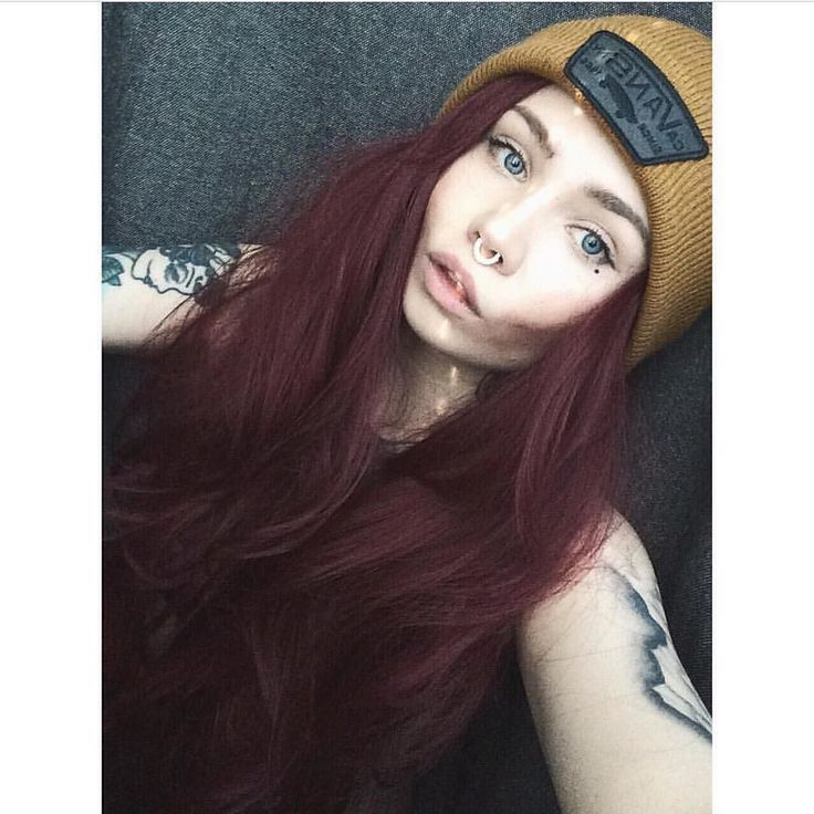 @lauraikou Looking gorgeous in Lush style: Fox  . . #lushwigsfox #lushwigs #wig #lushhair #alternativehair #naturalstylewig #wigs  Lushwigs.com (link in bio)