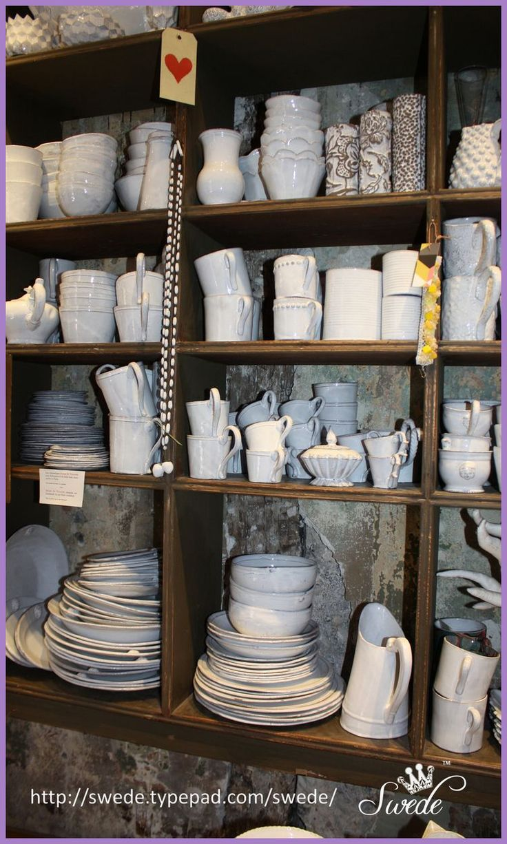 184 best astier de villate images on pinterest dishes earthenware and whit - Astier de villatte prix ...