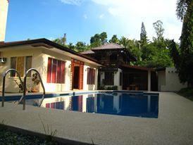 Daniel's-Place-Private-Resort Address: Purok 1, Pansol, 4027 Calamba, Laguna