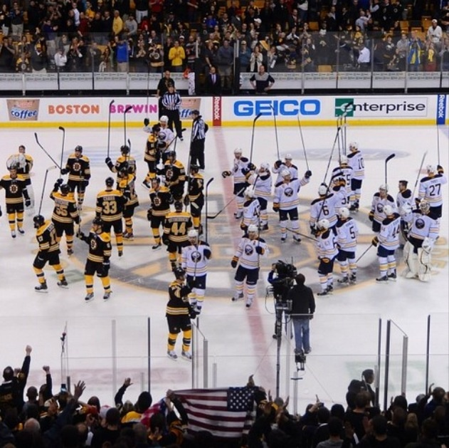 25 Best Cool Hockey Photos Images On Pinterest