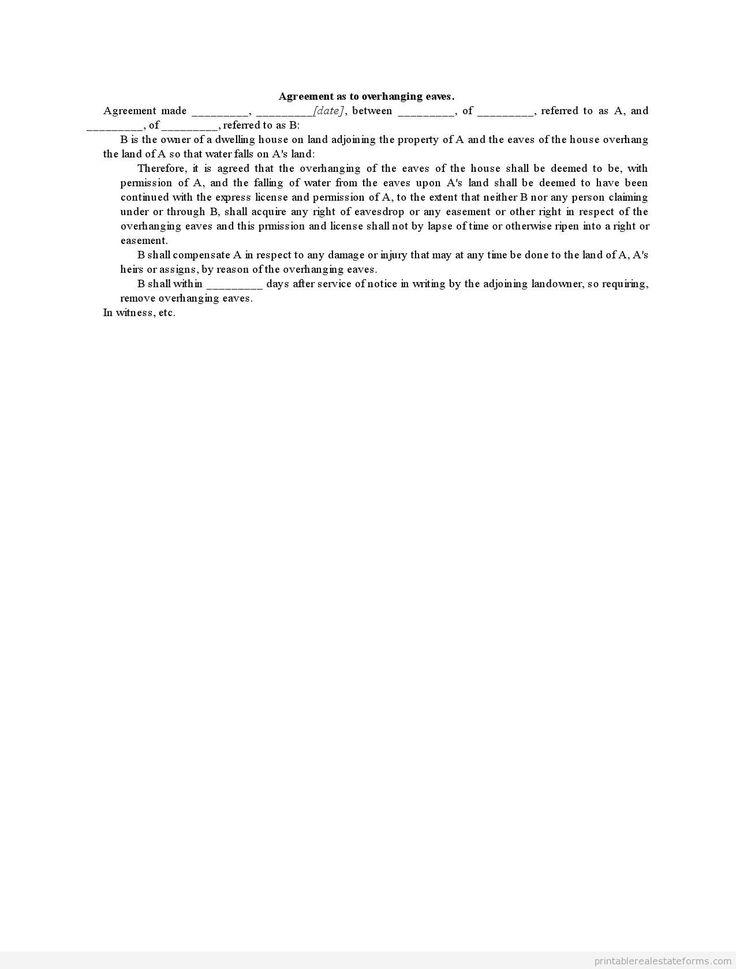 759 best basic legal template sample images on pinterest