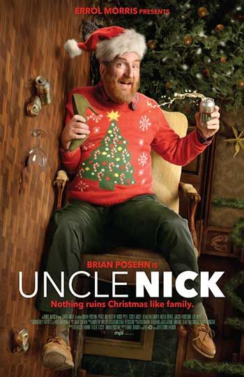 Fresh New Release Uncle Nick 2015 Movie for Watch and Download check here http://sirimovies.com/movie/watch-uncle-nick-2015-online/ , with stars  #2015 #BrianPosehn #MissiPyle #PagetBrewster