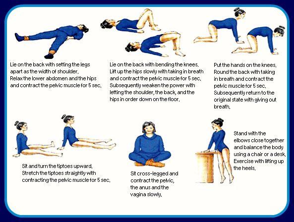 Keto Exercise Last Longer In Bed