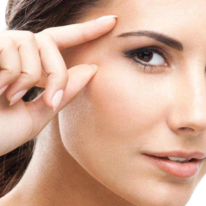 La principal indicación de la Mesoterapia Facial es la prevención y tratamiento del envejecimiento cutáneo. Como tratamiento preventivo se recomienda realizarlo a partir de los 30 años.