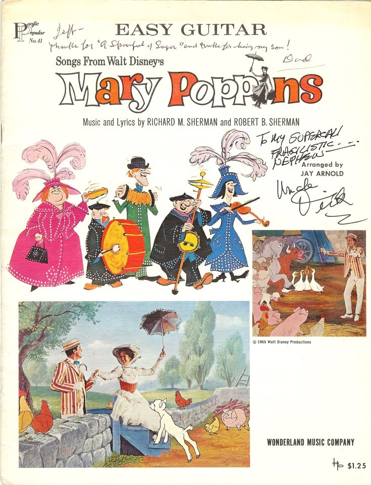 151 Best Images About Disney Mary Poppins On Pinterest