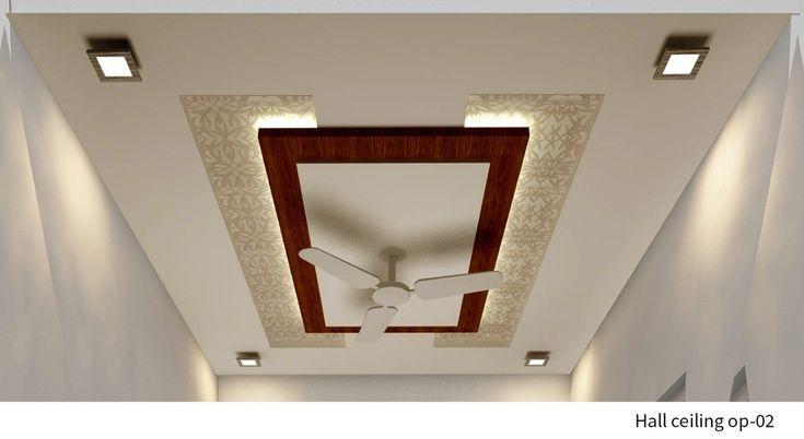 Ceiling Design Living Room Simple Ceiling Design In 2020 Ceiling Design Living Room Bedroom False Ceiling Design Simple False Ceiling Design