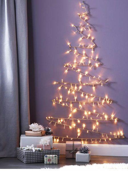 Die Weihnachtsmärkte leuchten bereits in ihrer vollen Pracht und tauchen die Welt in eine bezaubernde Atmosphäre. Schlendert man ganz