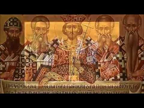 Libro apocrifo de Enoc evidencias extraterrestres en la biblia