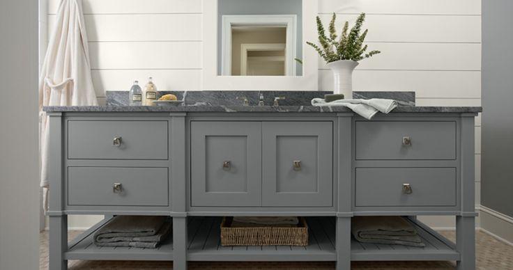 17 Best Images About Spa Bath On Pinterest Home Design