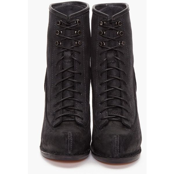 17 best ideas about studded combat boots on