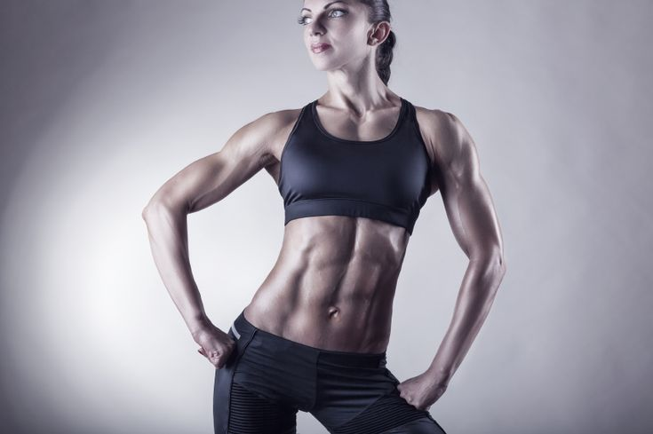 Browse Muscle Prodigy to find what to eat and what not to eat to get a ripped or lean body. Also find details about healthy food & latest tasty low carb recipes.