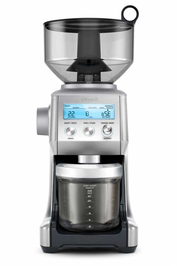 New Where To Coffee Makers In