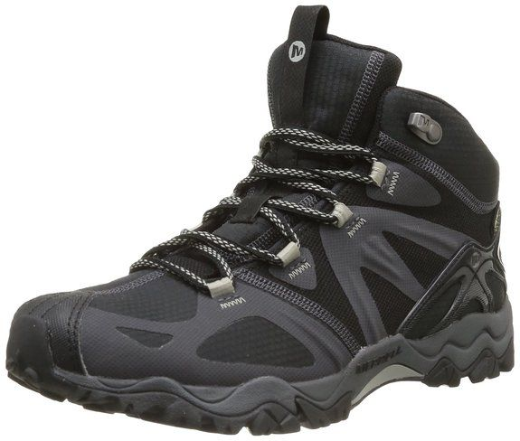 25  best ideas about Vegan hiking boots on Pinterest | Winter ...