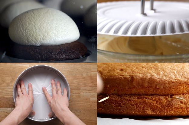 These+5+Genius+Baking+Hacks+Are+Gonna+Change+Your+Life