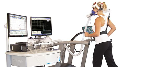 Modified HIIT for cardiac patients