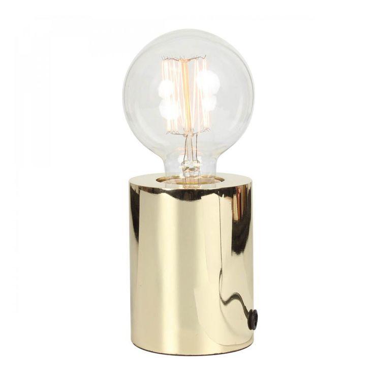 les 25 meilleures id es de la cat gorie lampe tactile sur pinterest lampes de table rustiques. Black Bedroom Furniture Sets. Home Design Ideas