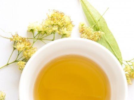 Afvallen met groene thee extract http://totalbodywellness.nl/afvallen/afvallen-met-groene-thee-extract/