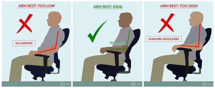 55+ Best Office Chair for Back and Neck Pain - Best Office Furniture Check more at http://www.fitnursetaylor.com/best-office-chair-for-back-and-neck-pain/