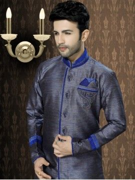 Elegant Look Mens Wear