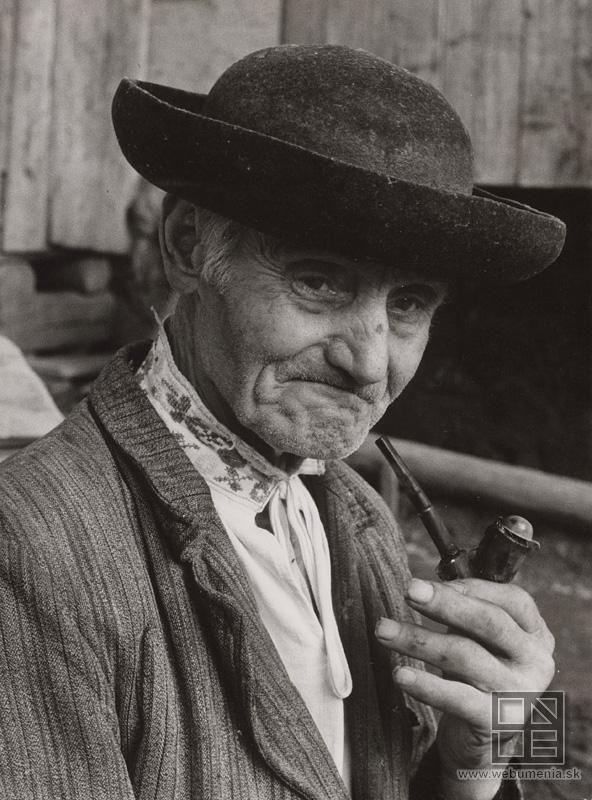 Martin Martinček: Starí vrchári V.:1960 - 1967