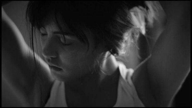 Video: Paté de Fuá – Mujer que te peinas