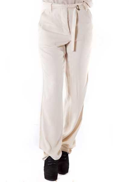 http://www.vittogroup.com/categoria-prodotto/donna/stilisti-brands-donna/ann-demeulemeester-spring-summer-collection/