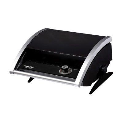 Barbecue électrique posable power chef ewt cbq-man prix promo 3Suisses 440,49 € TTC au lieu de 549,99 €
