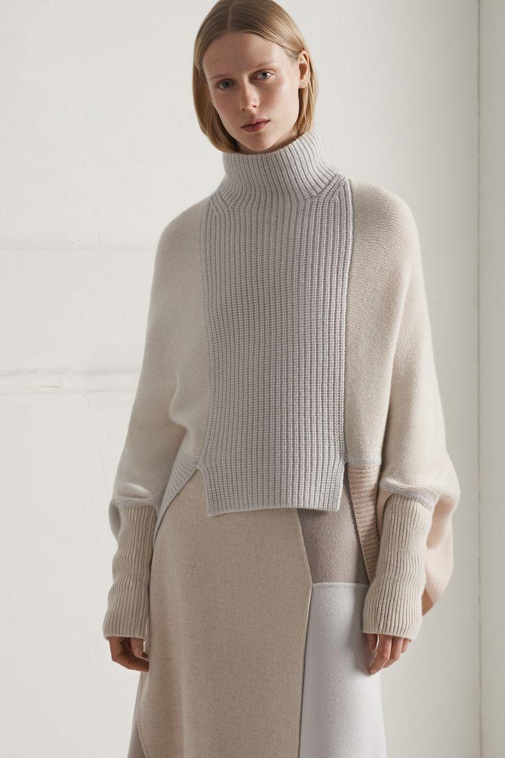 17 Best ideas about Designer Knitwear on Pinterest ...