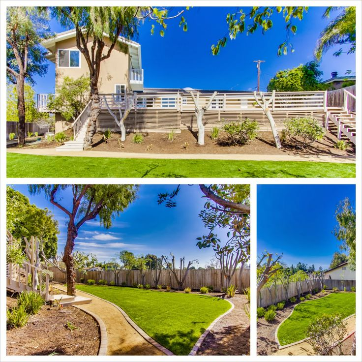 15 Best Sold 5842 Soledad Mountain Rd Images On Pinterest View Photos La Jolla And Mountain