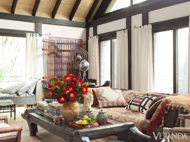 Modern Traditional Decor 39 best juan montoya images on pinterest | architectural digest