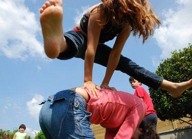 Jeux pour enfants, organiser jeux, activités enfants, petits jeux enfants, occuper les enfants, jeux pour les fêtes, jeux pour anniversaires...