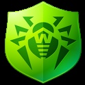 Dr.Web Anti-Virus Light (Android) - Excellent and Free Protection