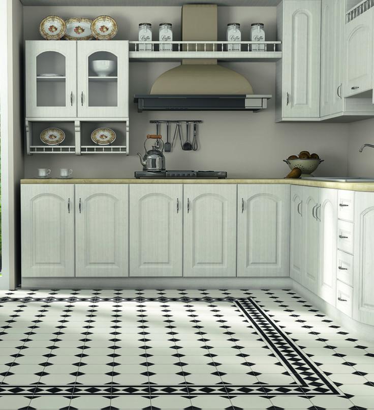 Victorian Kitchen Floor: 15 Best Opulent Victorian Images On Pinterest