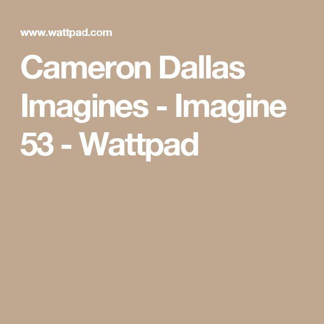 Ideas about cameron dallas imagines on pinterest cameron dallas